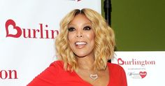 Wendy Williams would be an Automatic Smash for Radio Syndication - http://www.radiofacts.com/wendy-williams-automatic-smash-radio-syndication/