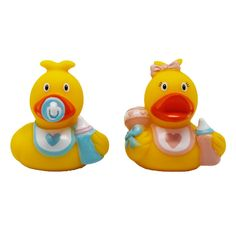 Pin By Connie Burcham On Rubber Duckies Bath Toys Toys