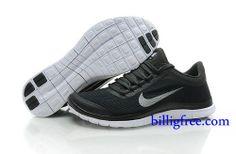 on sale afe2b 3baff Schuhe Nike Free 3.0 V5 Herren H0010-www.billigfree.com Best Nike Running