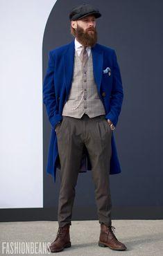 static4.fashionbeans.com wp-content uploads 2017 01 pittijanuary17-4.jpg