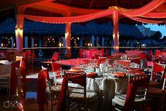 I think this is Mayan Pearl Package- but I want it pink instead.  weddings at grand palladium mayan riviera photos | Riviera-Maya-Destination-Wedding-at-Grand-Palladium_EE_0073.jpg