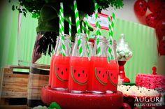 tema-festa-infantil-melancia-vermelha