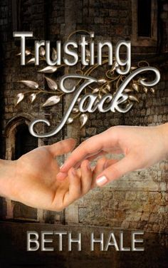 Trusting Jack (Unexpected Emotion Book 1) by Beth Hale http://www.amazon.com/dp/B00ECZV076/ref=cm_sw_r_pi_dp_gxK1vb1KH7NMN