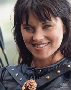 Image result for outfits from Xena