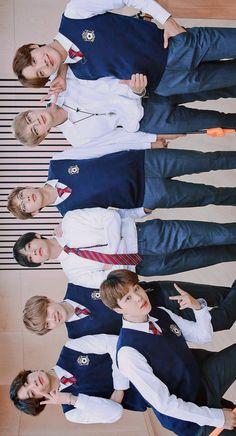 Bts Selca, Bts Taehyung, Bts Bangtan Boy, Bts Jungkook, Bts Group Picture, Bts Group Photos, Foto Bts, Boy Scouts, 17 Kpop