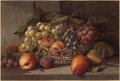 Autumn Fruit | File name: 07_11_000839 Title: Autumn Fruit C… | Flickr