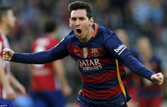 Lionel Messi Biography, Age, Weight, Height, Friend, Like, Affairs, Favourite, Birthdate