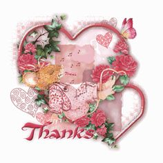 Free Welcome Graphics. Animated Welcome Gif Animations. Welcome Gifs images and Graphics. Welcome Pictures and Photos. I Love U Gif, Thanks Messages, Welcome Quotes, Welcome New Members, Happy Friendship Day, Glitter Graphics, Rose Cottage, Christmas 2016, Loving U