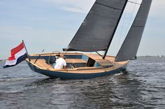 sailboat 28 - Google Search