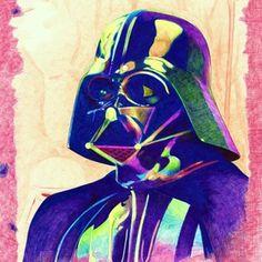 Ballpoint Sith Lord, an art print by Kyle Willis Pen Illustration, Sith Lord, Star Wars Darth, Inktober, Art Prints, Gallery, Drawings, Artist, Artwork