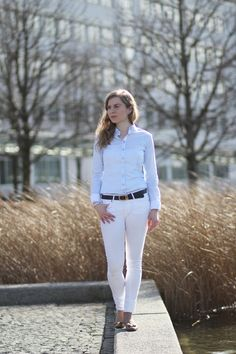 Tolle Infos zum Thema Internet-Marketing finden Sie auf meinem Blog unter http://www.volkerschiebel.de