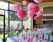 sweet 16, pink party