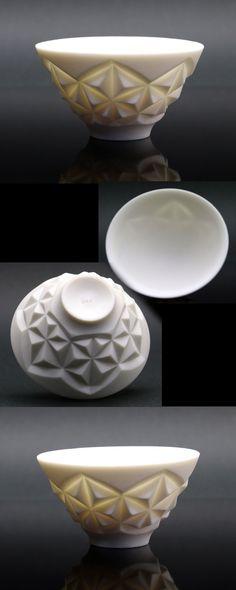 Modelo del fondo de la parrilla tallada apriete Shuhai - estante de Sake