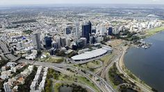 Perth's population explosion will either make it the best place in Australia to live or an expensive, sprawling city plagued by congestion.