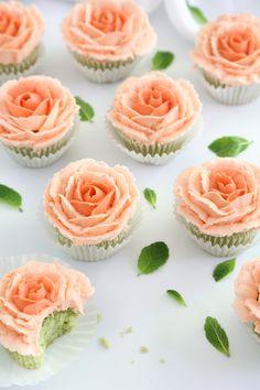 Buckwheat Cake, Cake Piping, Recipe For Teens, Salty Cake, Cake Tins, Savoury Cake, Other Recipes, Clean Eating Snacks, Cake Decorating