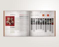 editorial graphic design - חיפוש ב-Google