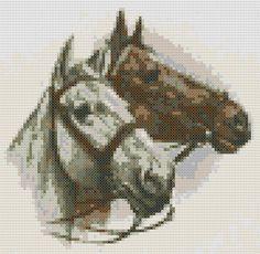 schemi_animali_028 schema punto croce gratis