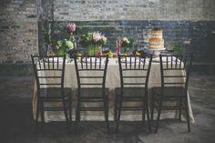Farmers Market Wedding Ideas_0016