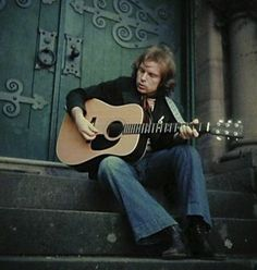 Van Morrison Into the Mystic, Moondance, Brown Eyed Girl, Gloria, etc. the songs of my youth.