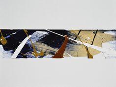 L'arte di Vittorio Amadio: I giorni dopo la notte. Orizzonti per una mostra #15