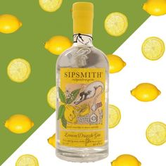 You can now buy flavoured gin that tastes like lemon drizzle cake from M&S. Mixed Drinks Alcohol, Drinks Alcohol Recipes, Yummy Drinks, Alcoholic Drinks, Lemon Drizzle Gin, Drizzle Cake, Cocktails For Beginners, Gin Ideas, Gin Festival