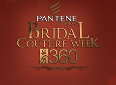 Get all the latest updates from our #InteractiveLounge at #PBCW2014  Stay tune to: http://humsitaray.tv/live.html