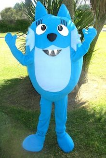 Party Princess Productions provides party characters like Princesses, Superheroes & Storybook Characters for Kid's Birthday Parties & Events. Party Characters, Storybook Characters, Yo Gabba Gabba, Character Costumes, Superhero Party, Princess Party, The Little Mermaid, Smurfs, Birthday Parties