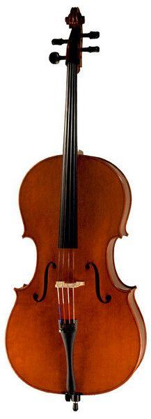 Best instrument in the WORLDDD!