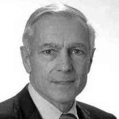 Wesley Clark quotes #openquotes
