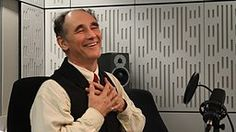 He didn't speak until he was 6 years old. This insightful 45 minute radio interview with Mark Rylance helped me understand why he is such a great actor. He likes some weird music too. Strange Music, Weird Music, Third Culture Kid, Acting Skills, Desert Island, Don't Speak, Bbc Radio, Great British, British Actors