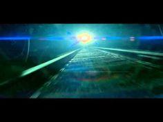 """SUPER 8"" Trailer HD (Steven Spielberg film)"