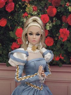 Welcome to Misty Hollows Poppy Parker Bad Barbie, Barbie And Ken, Beautiful Barbie Dolls, Pretty Dolls, Fashion Royalty Dolls, Fashion Dolls, Vintage Barbie, Vintage Dolls, Custom Barbie
