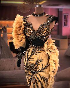Gorgeous Dress, Formal Dresses, Instagram, Fashion, Dresses For Formal, Moda, Formal Gowns, Fashion Styles, Formal Dress