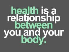 Sport Motivation, Health Motivation, Daily Motivation, Motivation Pictures, Morning Motivation, Sport Fitness, Fitness Tips, Fitness Models, Workout Fitness