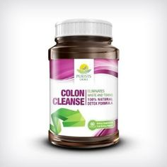 Purists Choice Colon Cleanse Reviews The particular scientists whom designed green gourmet coffee get utilised a natural supplement brand name as GCA, which often contains chlorogenic p, including NatureWise Natural Beans Extract 400 with GCA Pure Fat loss Health supplement (click regarding specifics ).  http://www.supplementsbag.com/purists-choice-colon-cleanse/