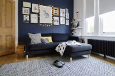 Bedroom Design Ideas Pictures Remodel And Decor Page 86 See More Pin 2