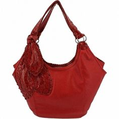 3887c60a4f Erika Pocket Hobo for when I win the Lotto! LOL Brighton Jewelry