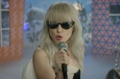 """Paramore announce new album, After Laughter, share video for buoyant single """"Hard Times"""" — watch — Consequence of Sound Paramore After Laughter, Hayley Paramore, Hot Band, Falling In Reverse, Marina And The Diamonds, Debbie Harry, Bleached Hair, Hayley Williams, Hard Times"""