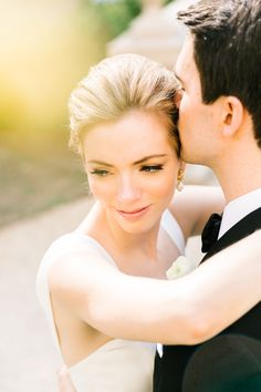 How To Stay Sweat Free On Your Wedding Day