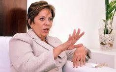 IRAM DE OLIVEIRA - opinião: Rosalba como prefeita de Mossoró