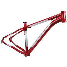 29 Mountain Bike Frame