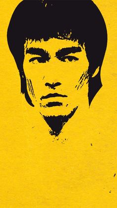 66 Bruce Lee Wallpapers HD Wallpapers available. Share Bruce Lee Wallpapers HD with your friends. Submit more Bruce Lee Wallpapers HD Bruce Lee Poster, Bruce Lee Art, Bruce Lee Photos, Steven Seagal, Chuck Norris, Arte Banksy, Legendary Dragons, Jeet Kune Do, Multimedia Artist