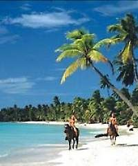 Seven of the world's best islands for good-value living