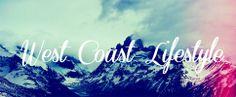 West Coast Lifestyle Clothing is opening soon Lifestyle Clothing, Calgary, British Columbia, Snowboard, West Coast, Adventure Travel, Vancouver, Seattle, Surfing
