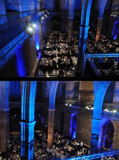 Un espacio con historia para eventos del futuro. #catering #cateringbarcelona #cateringbodas #cateringeventos #bodas #cateringempresas #empresasdecatering #cateringbcn #espaciosparabodas
