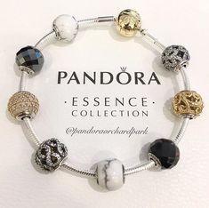 Pandora Essence Charms, Pandora Essence Collection, Pandora Bracelets, Pandora Jewelry, Bangle Bracelets, Gems, Cabbage Rolls, Troll, Tiffany