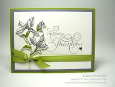 stampin up, dostamping, dawn olchefske, backyard basics bundle - save 15%, July 2013 Control Freaks Blog Tour