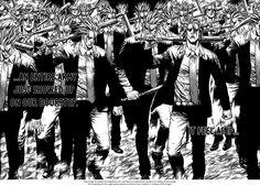Sun-Ken Rock - Ken Kitano | Anime/Manga/Manhwa | Pinterest | Ken ...