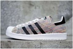 http://www.jordannew.com/adidas-superstar-weave-shoes-white-adidas-belgium-for-sale.html ADIDAS STAR WEAVE SHOES WHITE ADIDAS BELGIUM SUPER DEALS Only 83.19€ , Free Shipping!