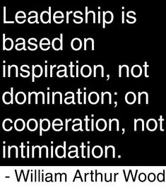 Image result for poor leadership quotes